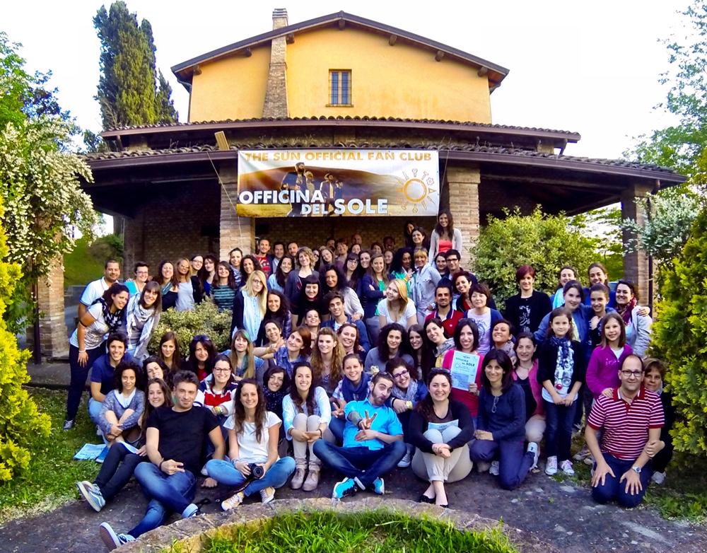 Officina del Sole - primo weekend capi zona Parma (4)