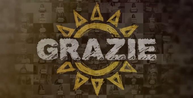 Spiriti-del-sole-grazie-video-the-sun