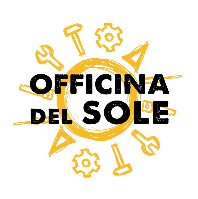 officina_del_sole-LOGO