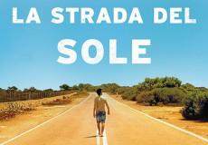 The Sun Francesco Lorenzi La strada del sole presentazione libro
