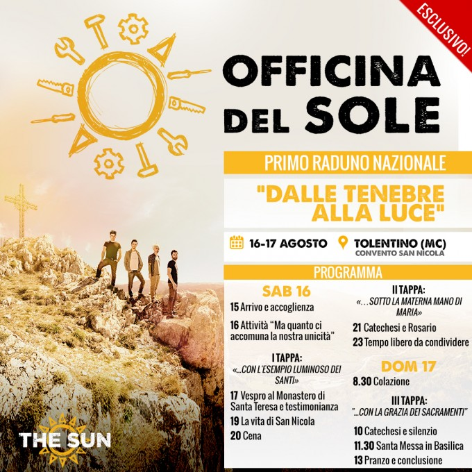 tolentino_programma