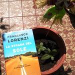 Anniversario La Strada del Sole - Meris Angelini