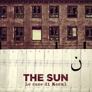 the-sun-le-case-di-mosul-cover