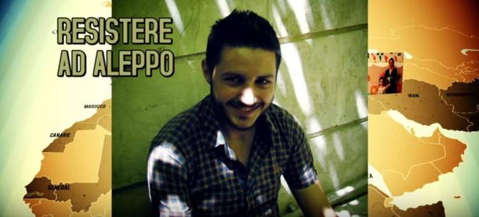resistere_ad_aleppo