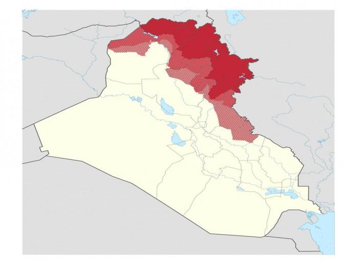 mappa_AVSI