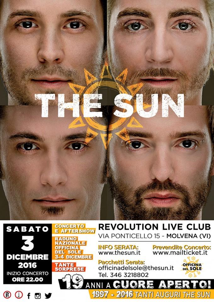 the-sun-concerto-live-19-anni